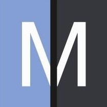 Monsees & Mayer, P.C. image 1