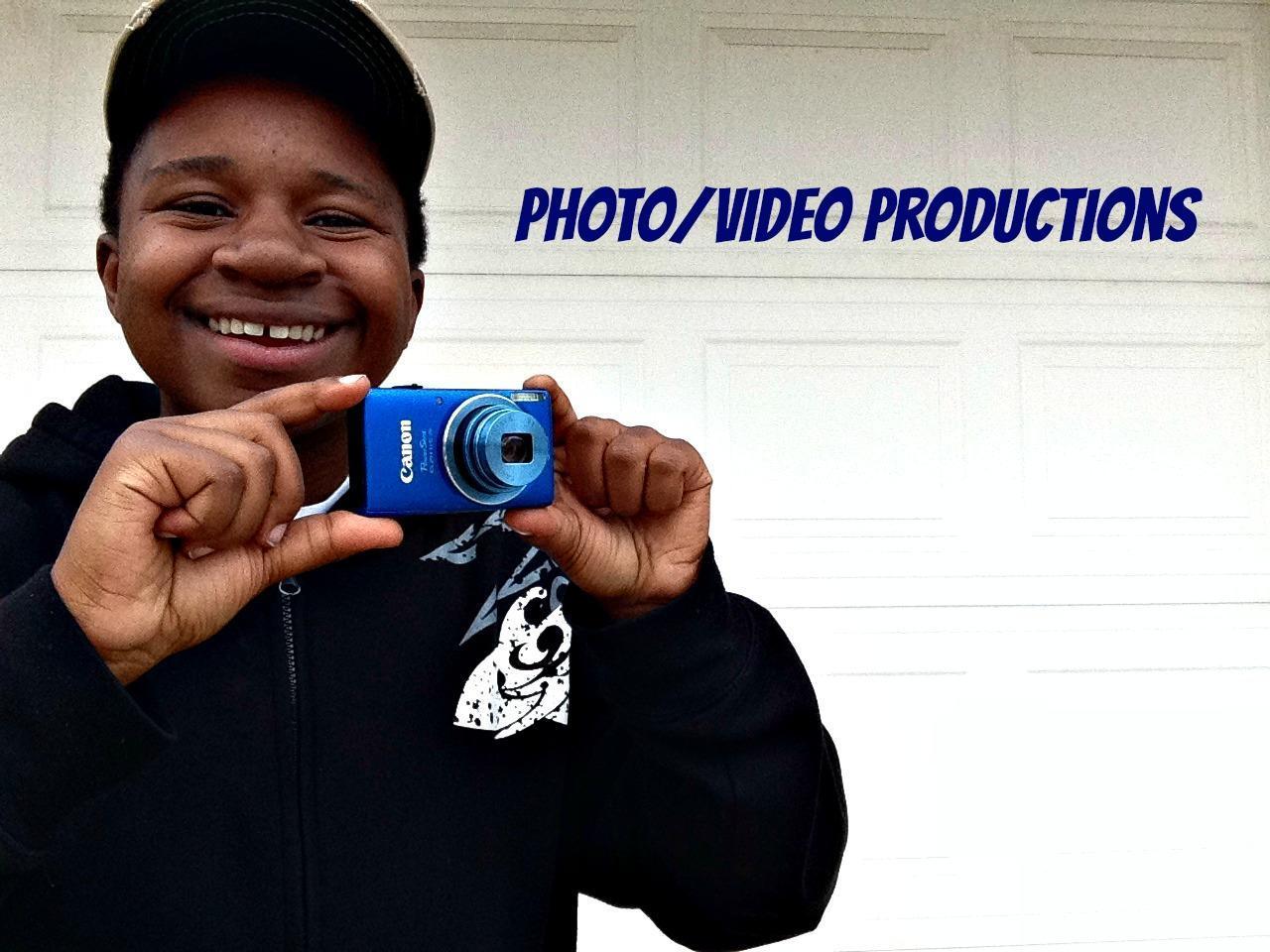 Kars Scott Photo/Video Productions image 0