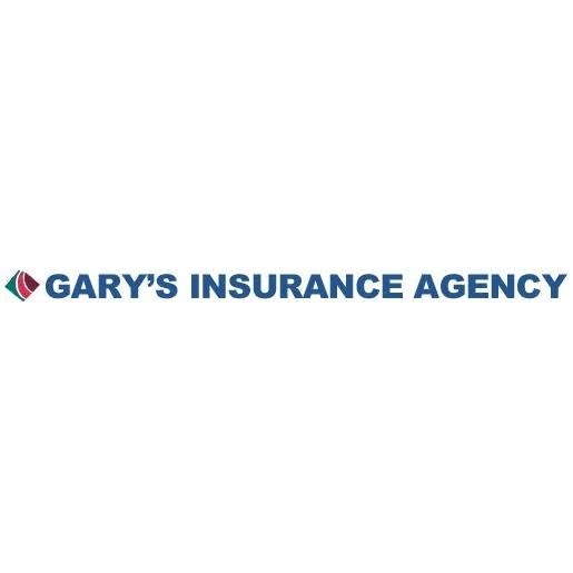 Image Result For Car Insurance In Newark Nj