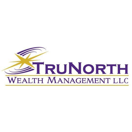 TruNorth Wealth Management