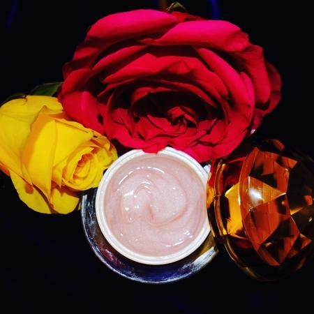 Gluten Free EpiRadiance Sunrise Cream