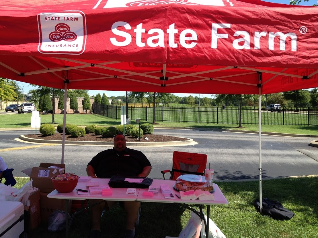 D C Clement - State Farm Insurance Agent image 3