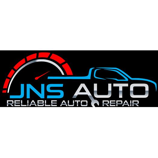 JNS Auto Repair