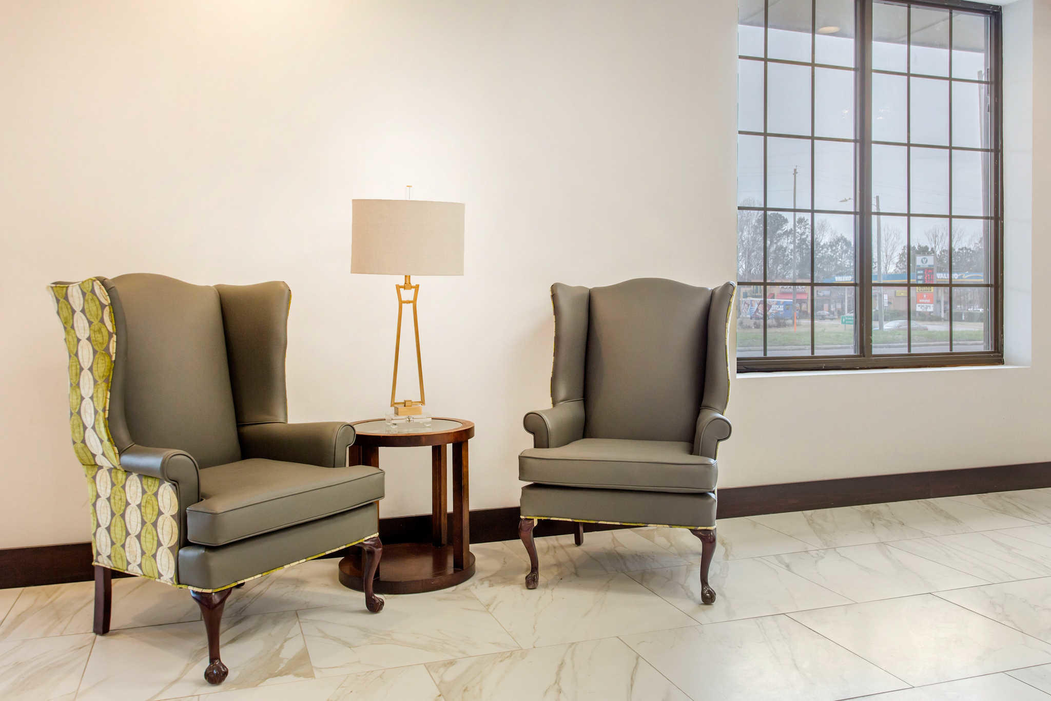 Clarion Inn & Suites image 6