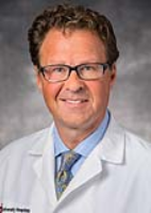 Arthur Ulatowski, DO - UH Medina Health Center image 0