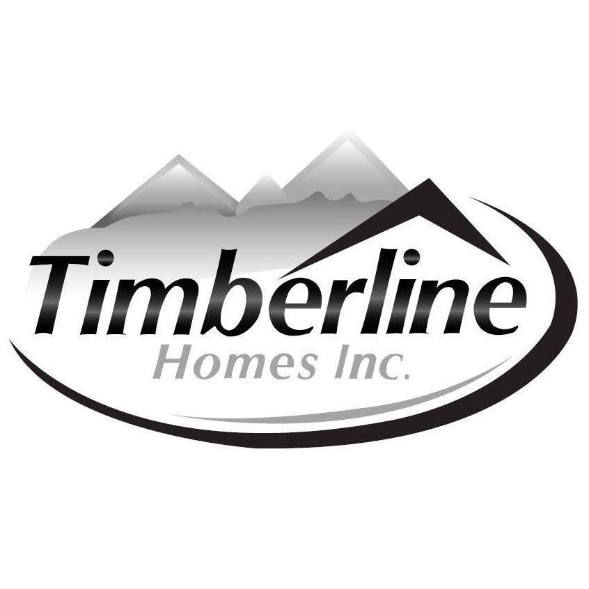 Timberline Homes of Marianna