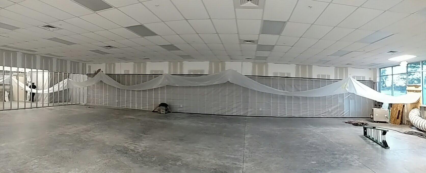 Onpoint Property Restoration LLC image 1