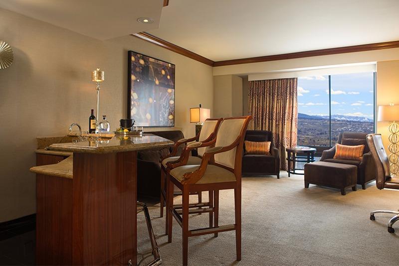 Atlantis Casino Resort Spa image 5