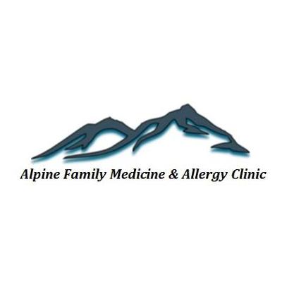 Alpine Family Medicine & Allergy Clinic- Kenechi Ken Anuligo MD image 1