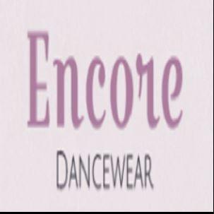 Encore Dancewear