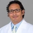 Image For Dr. Rafael A. Vergara MD