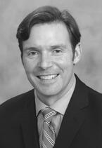 Edward Jones - Financial Advisor: Jason K Gocke image 0