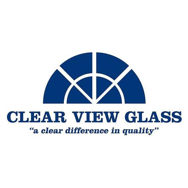 Clear View Glass, LLC