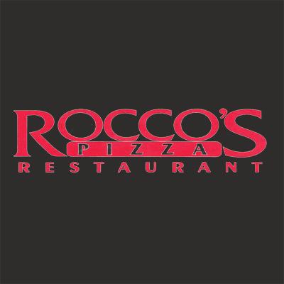 Rocco's Pizza Restaurant