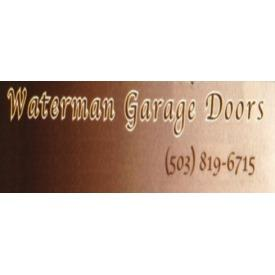 Waterman Garage Doors LLC image 2