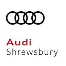 Audi Shrewsbury