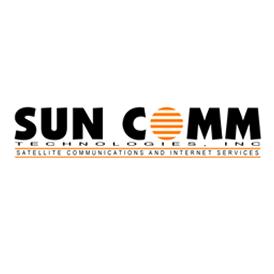 SUN COMM TECHNOLOGIES INC - ad image