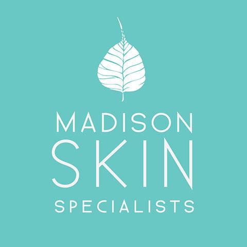 Madison Skin Specialists image 6