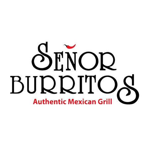 Señor Burritos Authentic Mexican Grill