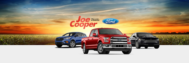 joe cooper ford of tulsa in tulsa ok 74145 citysearch. Cars Review. Best American Auto & Cars Review