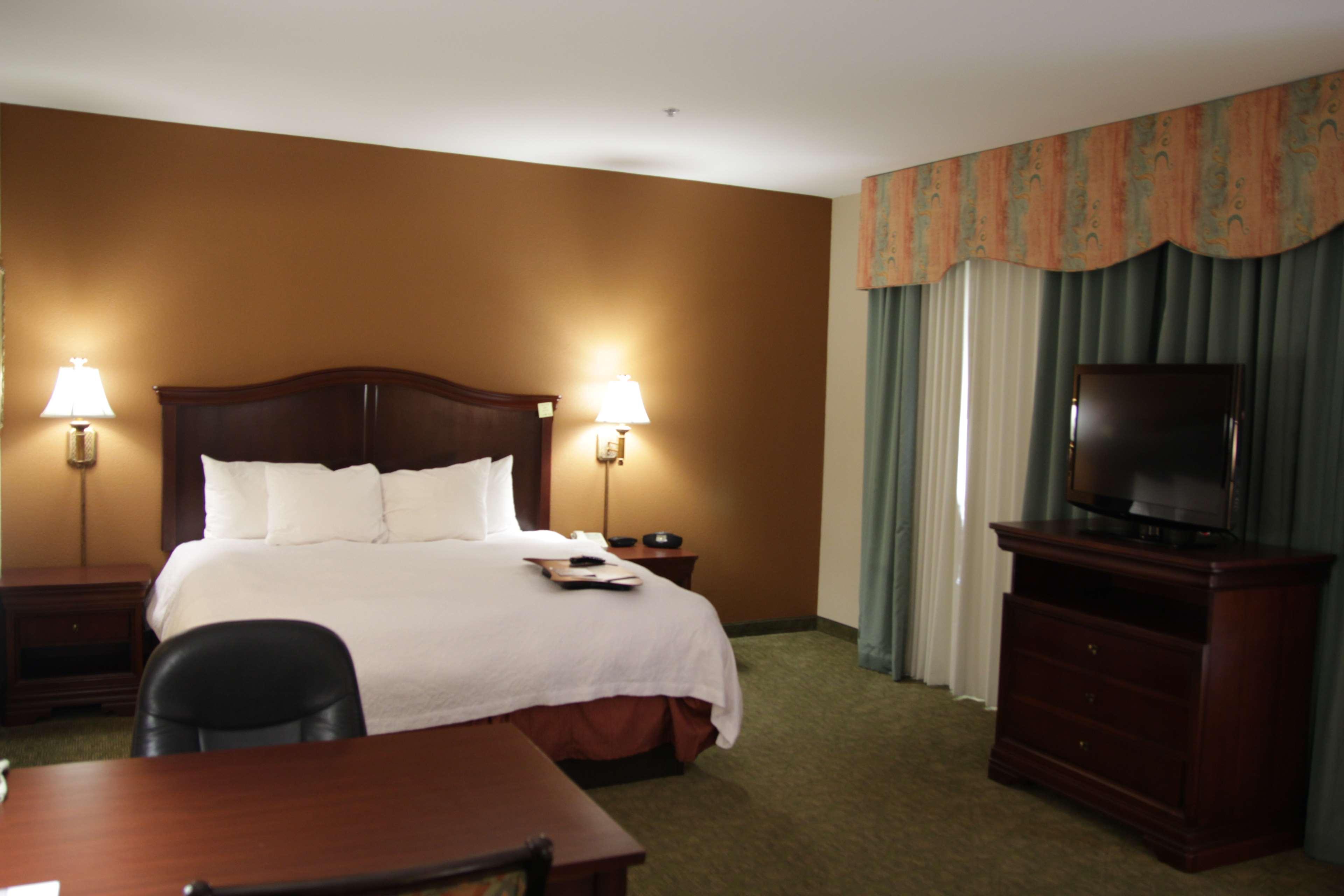 Hampton Inn Corpus Christi-Northwest I-37 image 11
