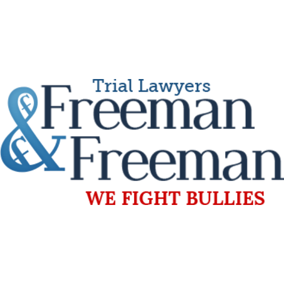 Law Offices of Freeman & Freeman