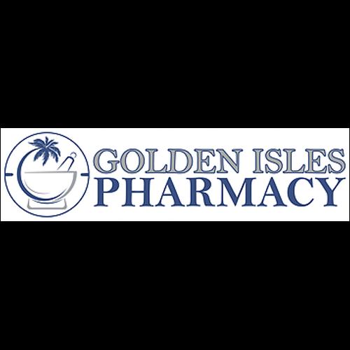 Golden Isles Pharmacy image 0