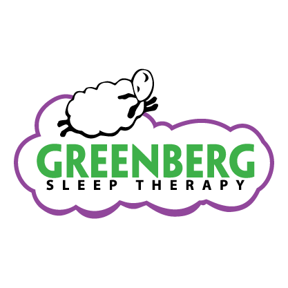 Greenberg Sleep Therapy image 4