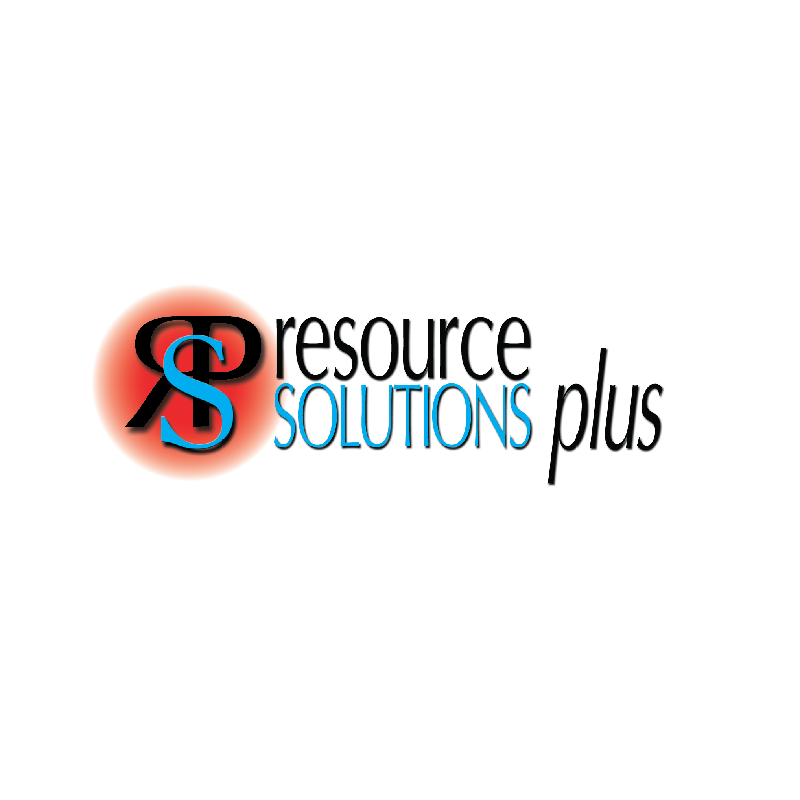 Resource Solutions Plus image 5