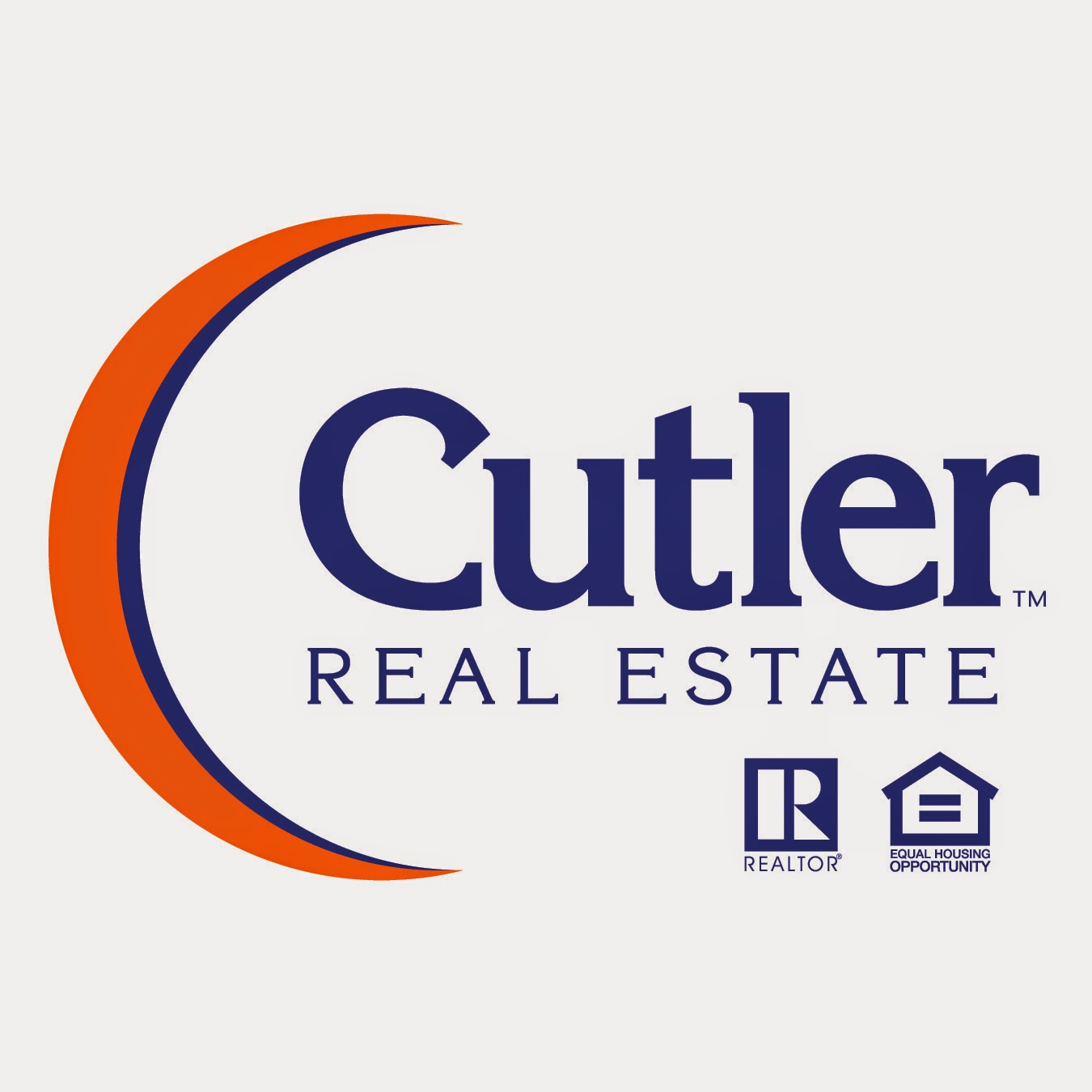 Cutler Real Estate - New Albany, OH 43054 - (614)289-1170 | ShowMeLocal.com