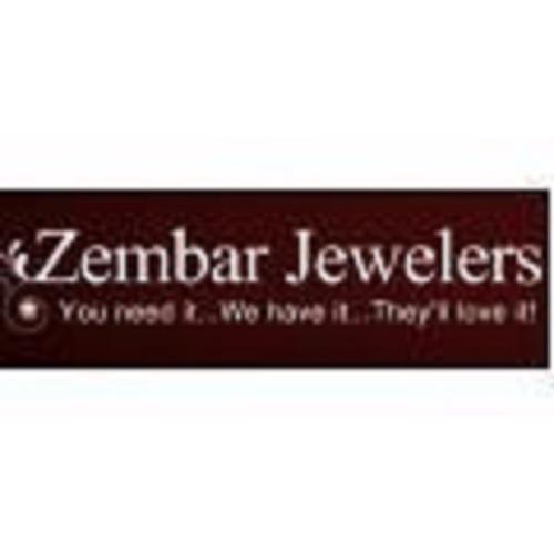 Zembar Jewelers image 0