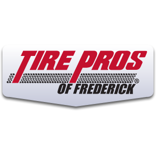 Tire Pros of Frederick
