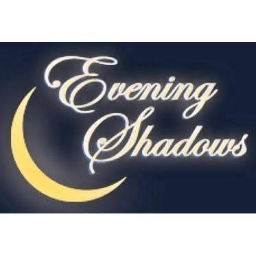 Evening Shadows Lighting