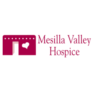 Mesilla Valley Hospice