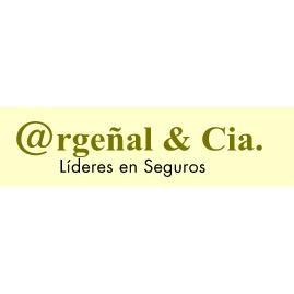 Argeñal & Cía. Ltda.