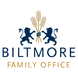 Biltmore Family Office