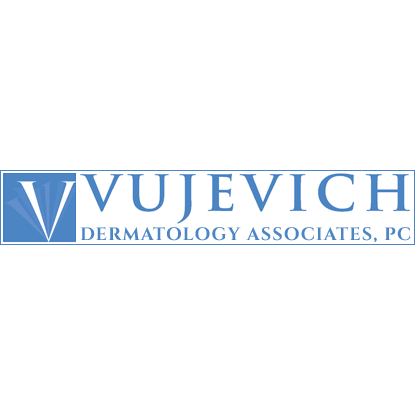 Vujevich Dermatology Associates