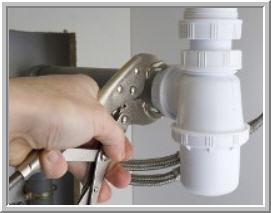 Plumbing Authority image 0