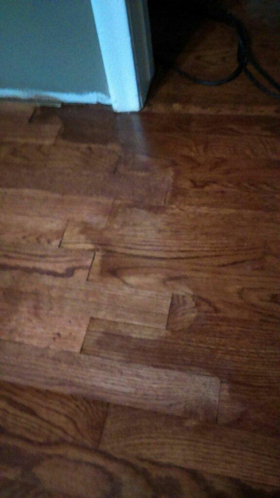 Cramer Hardwood Floors image 2