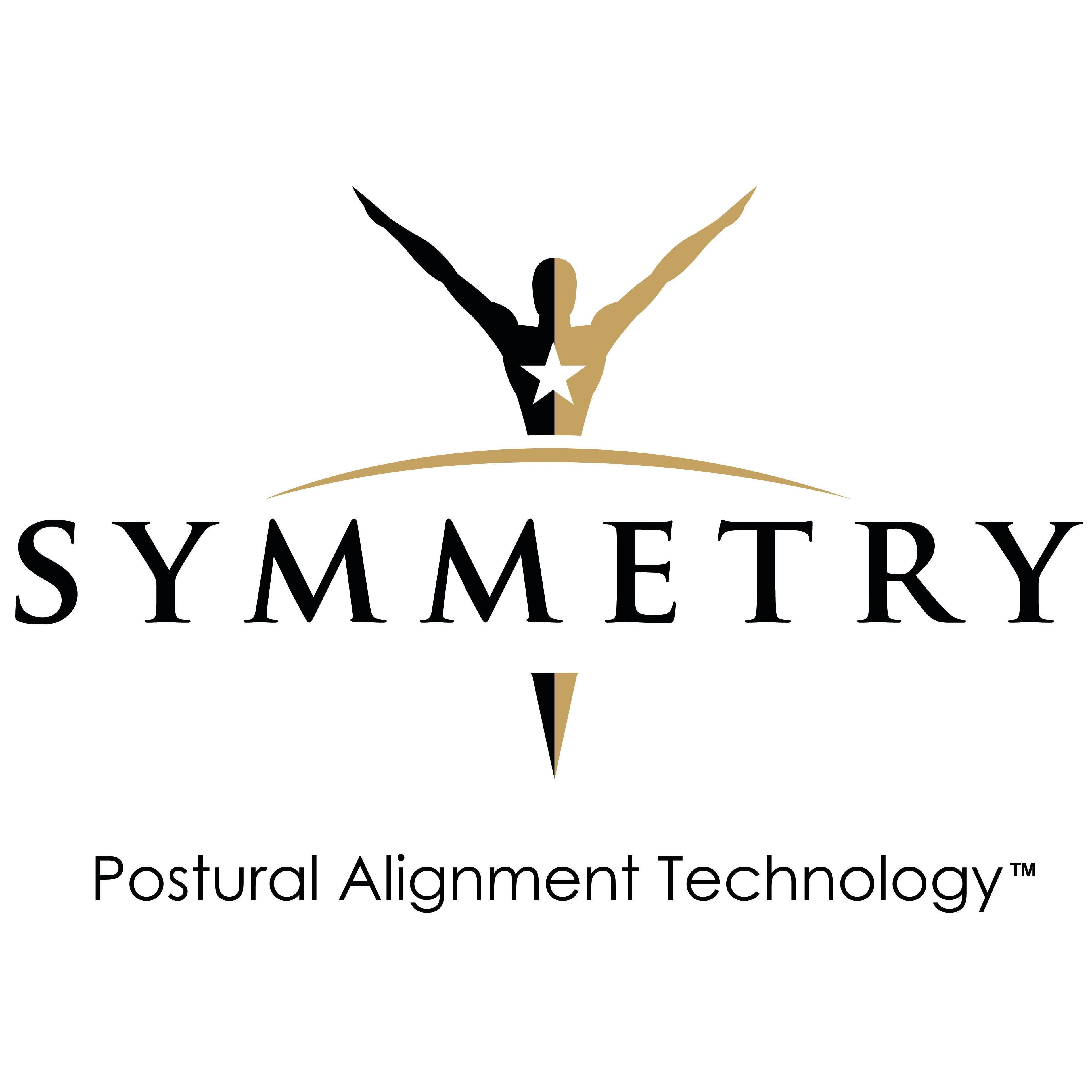 Symmetry image 0