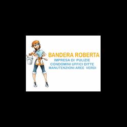 Bandera Roberta Impresa di Pulizie