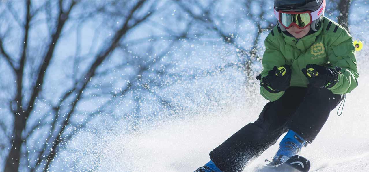 American Ski Exchange image 2