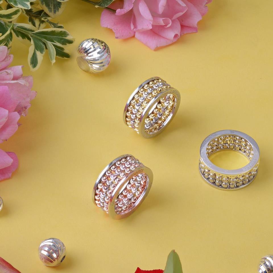 Karat Creations Jewelry image 3