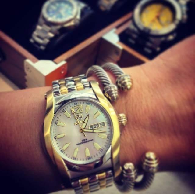 Rudy's Watch & Jewelry Repair image 8