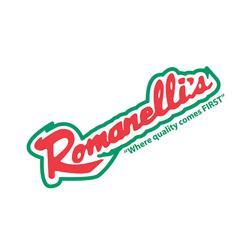Romanelli's Italian Deli
