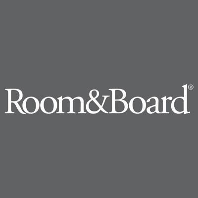Room & Board