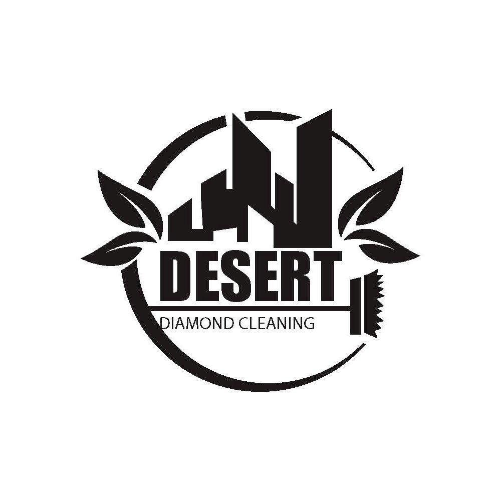 Desert Diamond Cleaning / 20% Off On Your 1st Cleaning
