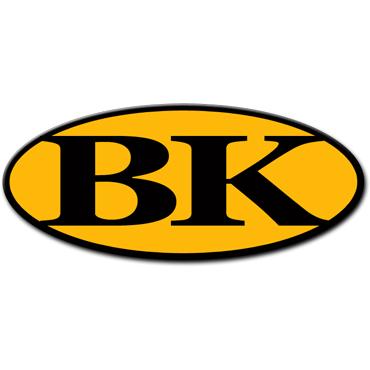 Bret Kisley General Contracting