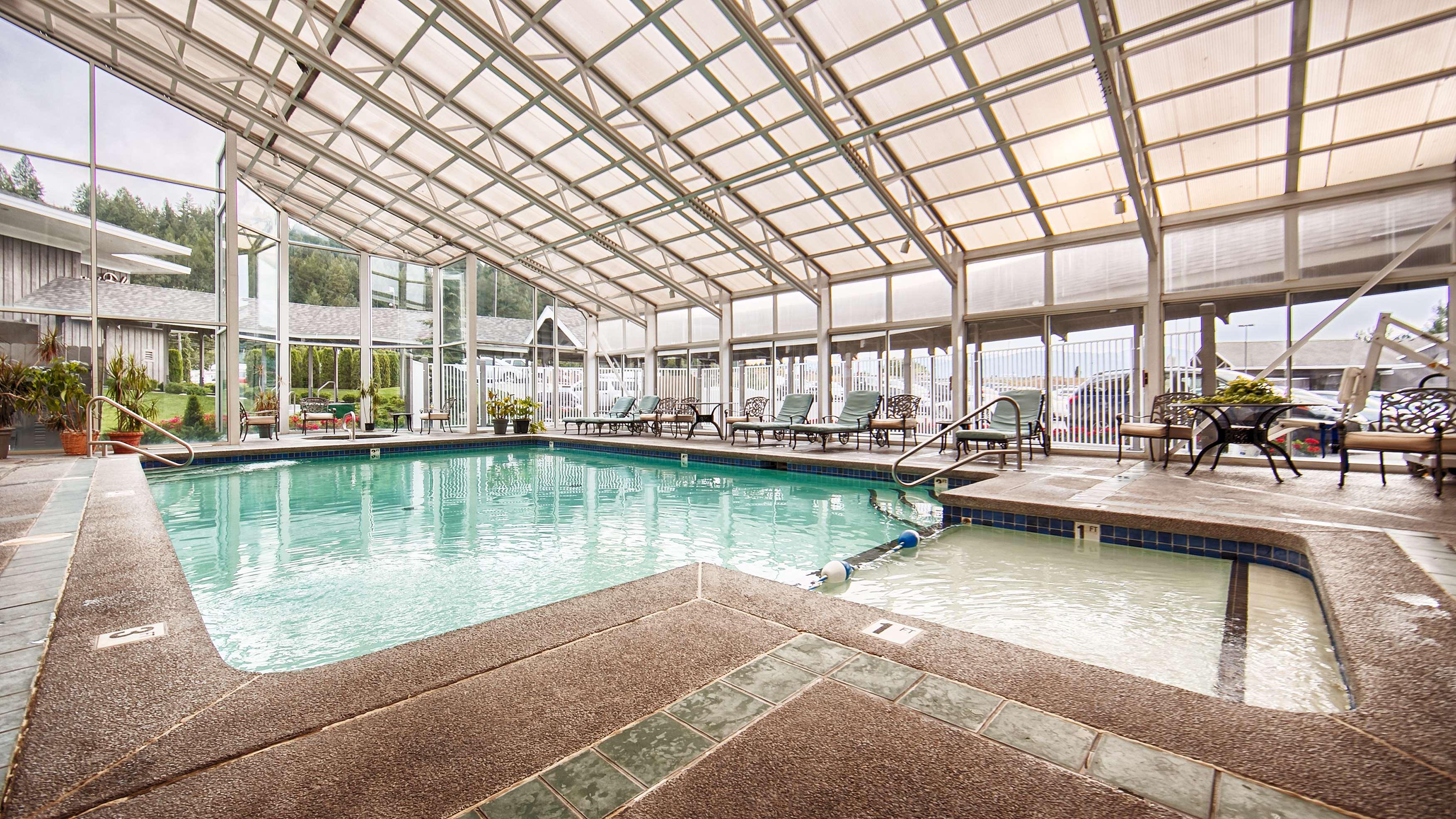 Best Western Plus Kootenai River Inn Casino & Spa image 5