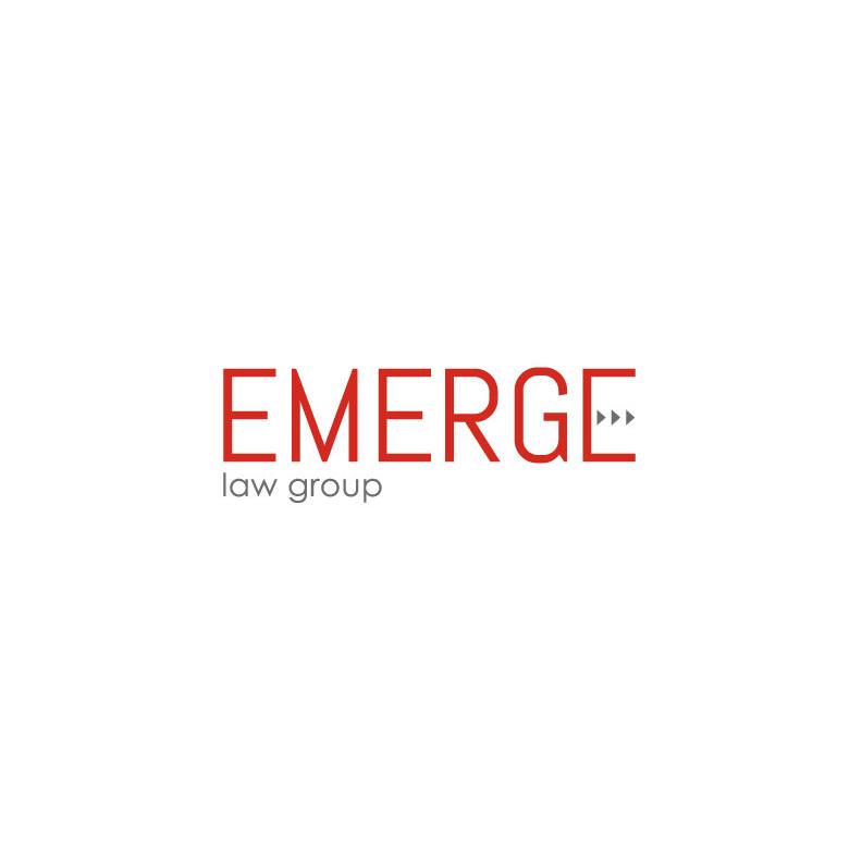 Emerge Law Group